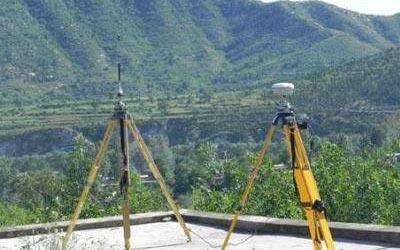 工程测量和测绘工程有何区别?