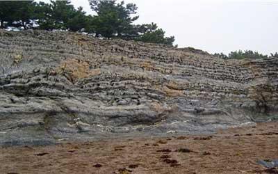 地质勘探解析关于水井的地质勘探