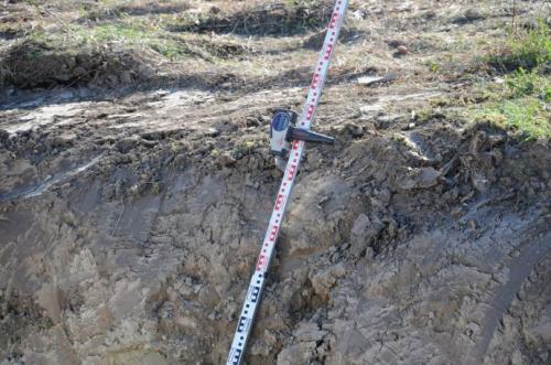 基坑工程监测内容及方法介绍要点